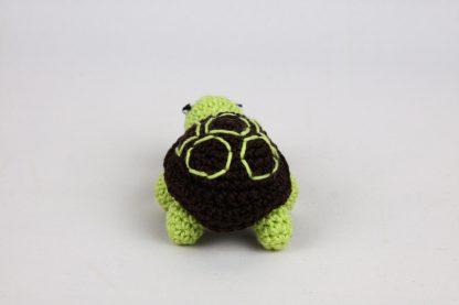 Schildpad-3