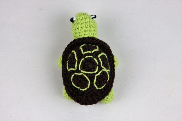 Schildpad-4