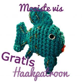 Haakpatroon-mooiste-vis-gratis