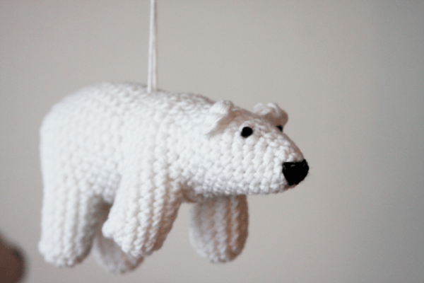 gehaakte-kleine-ijsbeer-patroon