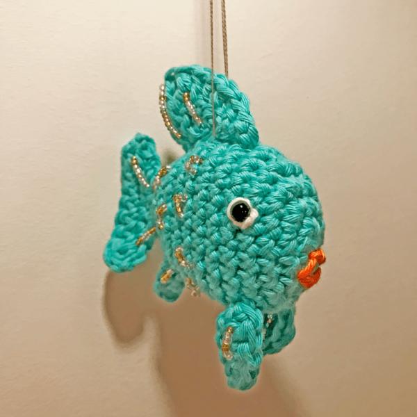 gehaakte-mooiste-vis-van-de-zee-gratis-patroon