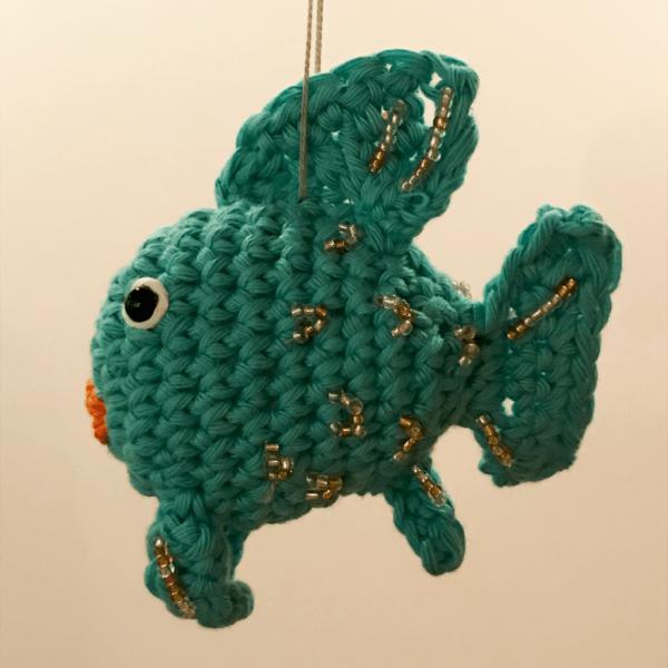 gratis-patroon-mooiste-vis-van-de-zee-haken