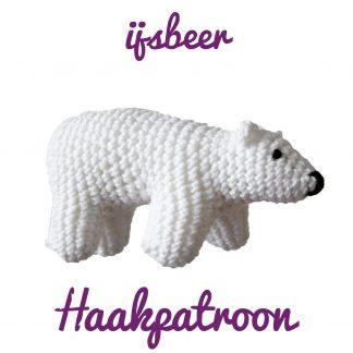 haakpatroon-ijsbeer1