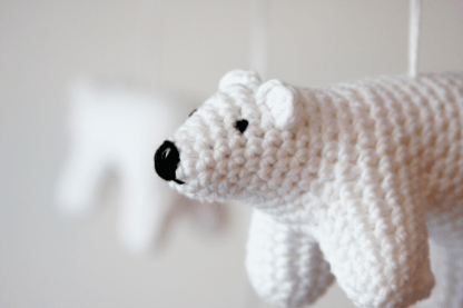ijsbeer-haken-patroon