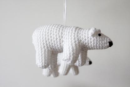 ijsbeer-knuffel-haken