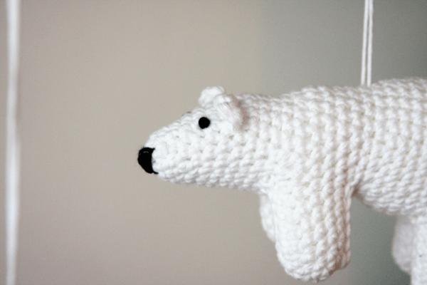 ijsbeer-patroon-mobile