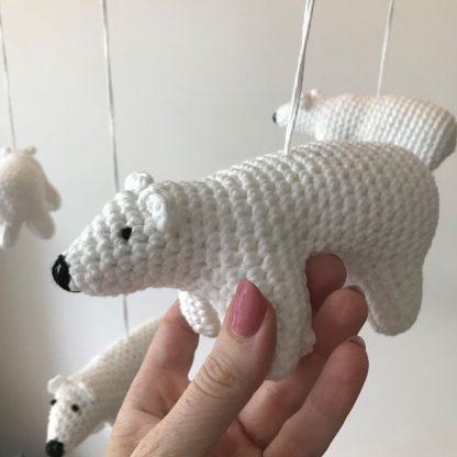 ijsbeer_haakpatroon