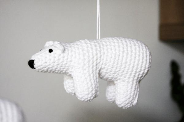 ijsberen-haken