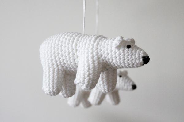ijsberen-haken-haakpatroon