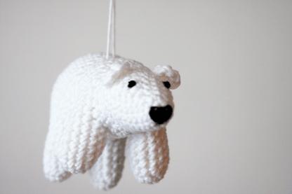 ijsberen-haken-patroon