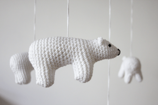 kleine-ijsbeer-gehaakt