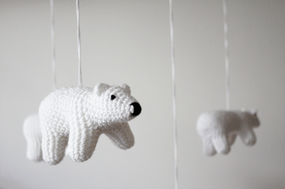 knuffel-ijsbeer-haakpatroon