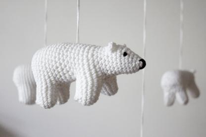 knuffel-ijsbeer-patroon