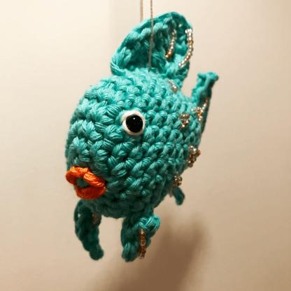 mooiste-vis-van-de-zee-haken-patroon