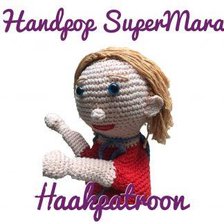 productfoto handpop supermara haakpatroon
